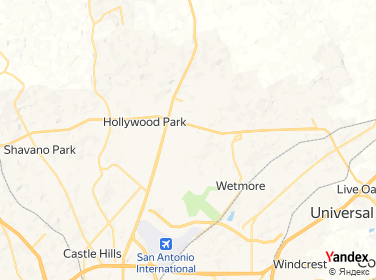 Direction for - 1 Up Gaming San Antonio,Texas,US
