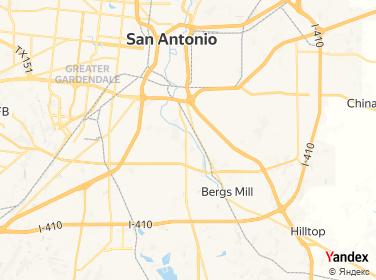 ➡ San Jose Apartments Ltd Apartments Texas,San Antonio,2914 ...