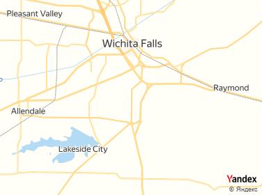 ➡️ All Pets Animal Hospital Veterinarians Texas,Wichita