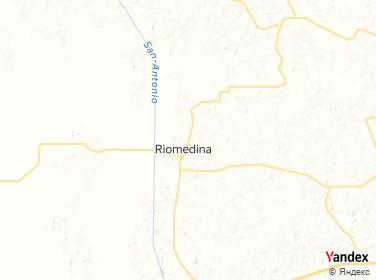 Rio Medina Truck  Auto Repair And Marine