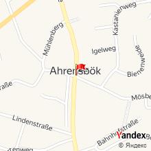 19 Best Store in Ahrensbök • LocalList