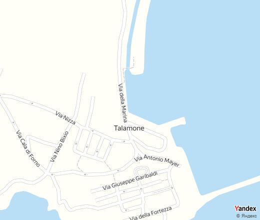 Talamone Italy Map.Elementi Al Vento Hotel Reviews And Photos Yandex Maps