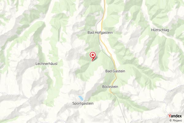 Bad Hofgastein Skizentrum Angertal Webcam Live