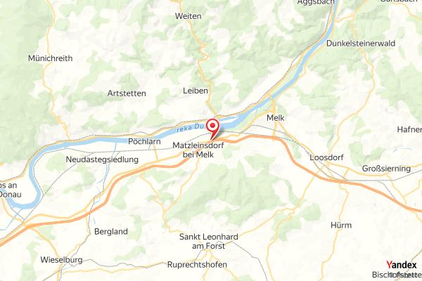 A01 West Autobahn Blickrichtung Linz Km 85,00 Webcam Live