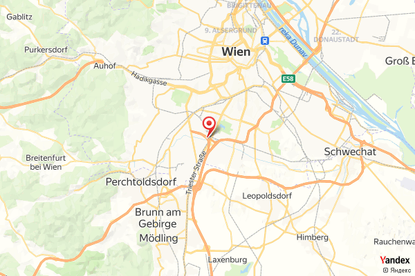 A02 Süd Autobahn Blickrichtung Graz Km 0,25 Webcam Live