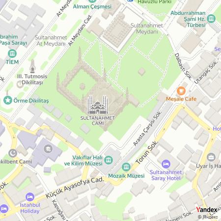 Static Maps API — Map zoom level — Yandex Technologies on microsoft maps, boeing maps, turkey maps, japan maps, verizon maps, ukraine maps, belarus maps, msn maps, terra maps, india maps,