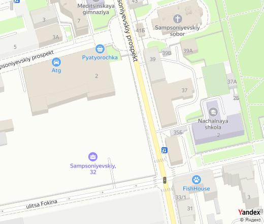 Azcue pumps - pumping equipment, metro Vyborgskaya, Saint Petersburg
