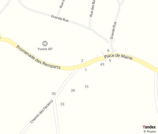 Map Of Yvoire France.Restaurant Des Pecheurs Restaurant France Auvergne Rhone Alpes