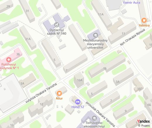 Lakmus Beauty Bar Yandex Maps