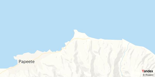 localisation de naomie9594 pour rencontre et tchat