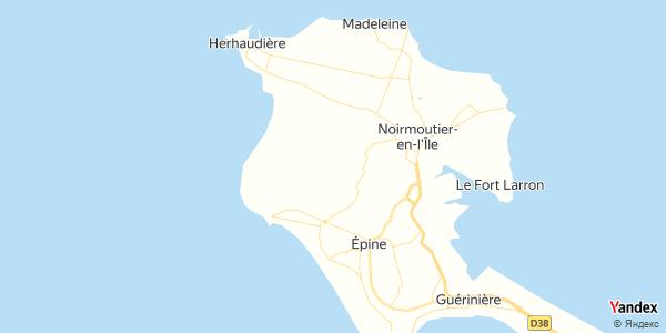 localisation de loulou445 pour rencontre et tchat