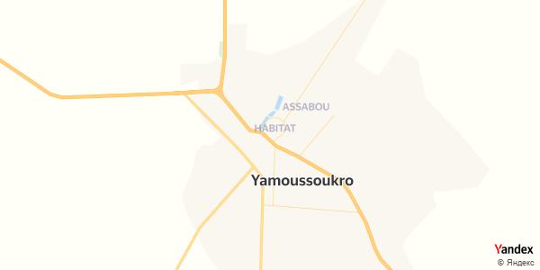 localisation de eljomo pour rencontre et tchat