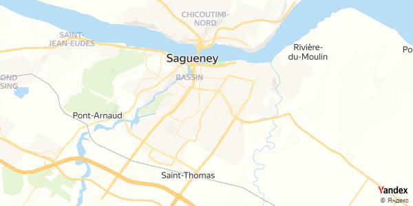 localisation de alextremblay pour rencontre et tchat