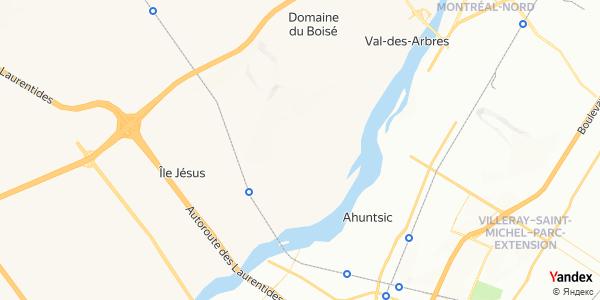 localisation de jackmtl93 pour rencontre et tchat