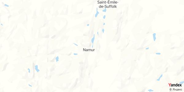 localisation de patricktremblay pour rencontre et tchat