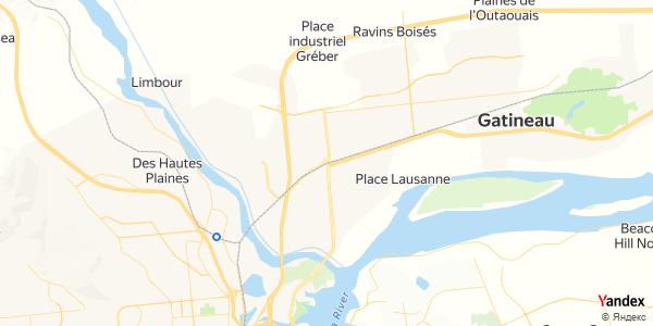 localisation de napoleon73 pour rencontre et tchat