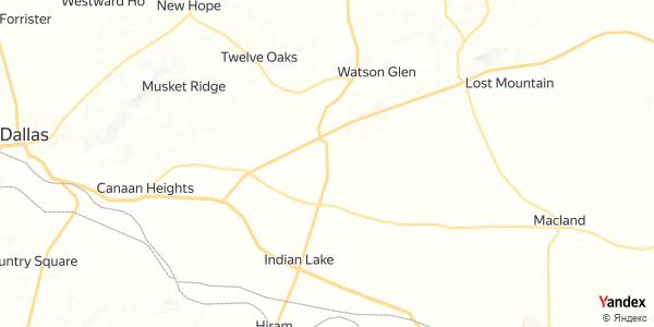 localisation de davidscott12345 pour rencontre et tchat