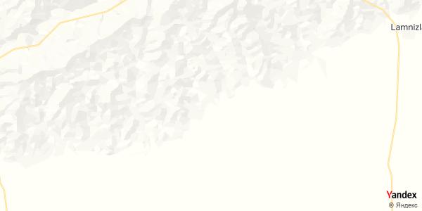 localisation de youssefabbad pour rencontre et tchat