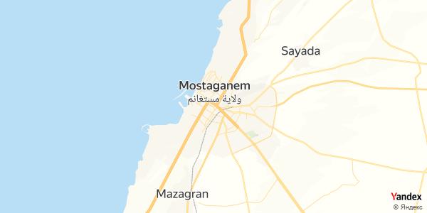 localisation de morestaga pour rencontre et tchat