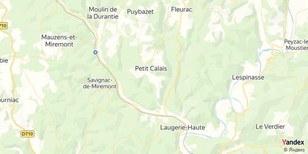 localisation de libertana pour rencontre et tchat