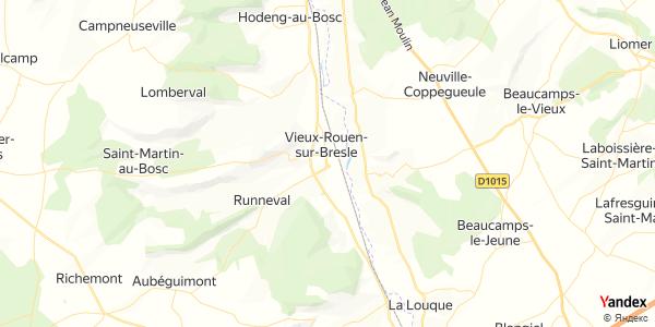localisation de leo781 pour rencontre et tchat