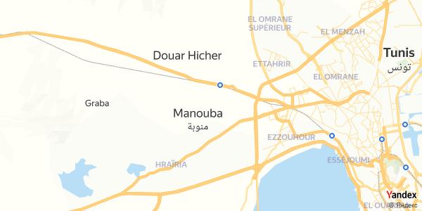 localisation de yaacoubi pour rencontre et tchat