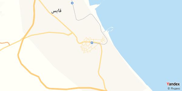 localisation de khaledtrab2 pour rencontre et tchat