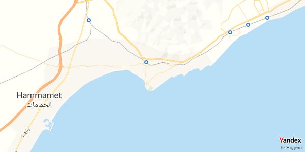 localisation de mohamedhama pour rencontre et tchat