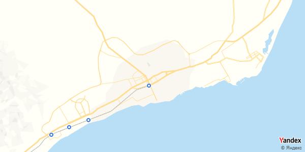 localisation de og pour rencontre et tchat