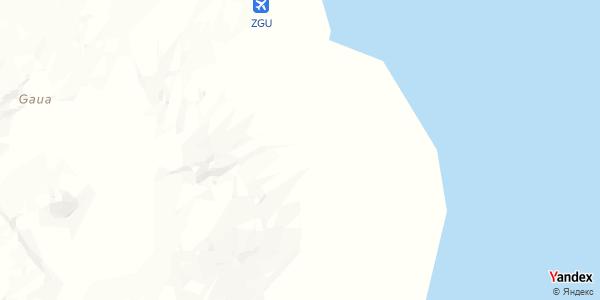 localisation de lenzard pour rencontre et tchat
