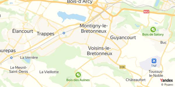 localisation de valerie39a pour rencontre et tchat