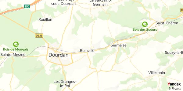 localisation de purdie78 pour rencontre et tchat