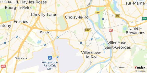 localisation de rosaline0239 pour rencontre et tchat