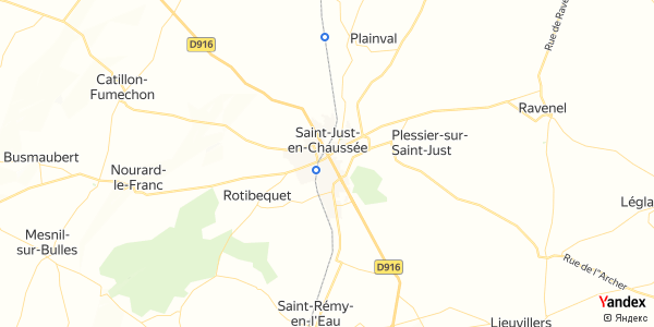 localisation de loulou601302 pour rencontre et tchat