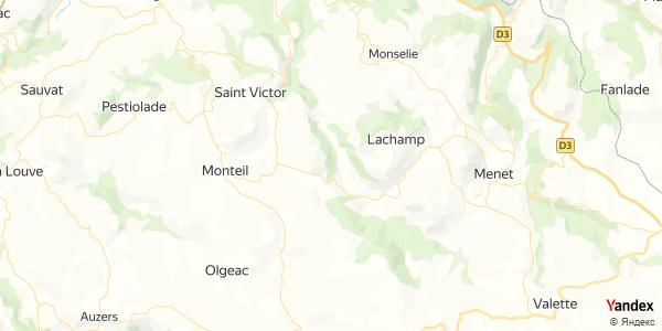 localisation de morra007 pour rencontre et tchat