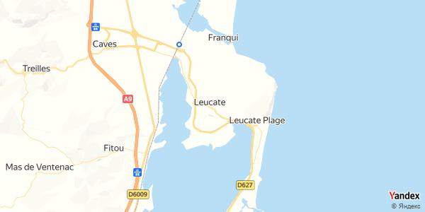 localisation de volverine2021 pour rencontre et tchat