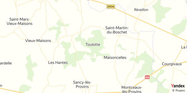 localisation de louisa001 pour rencontre et tchat