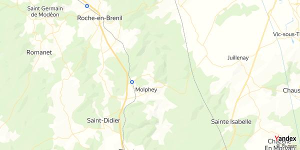 localisation de karimvbvb pour rencontre et tchat