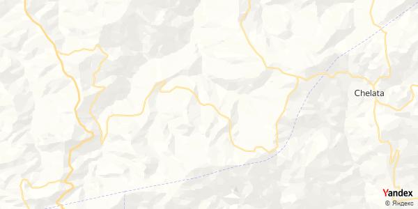 localisation de aghilaska pour rencontre et tchat