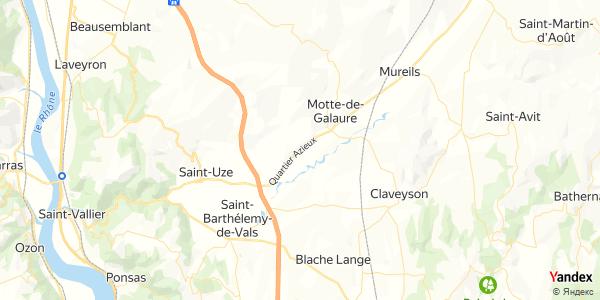 localisation de ptitecoquine123 pour rencontre et tchat