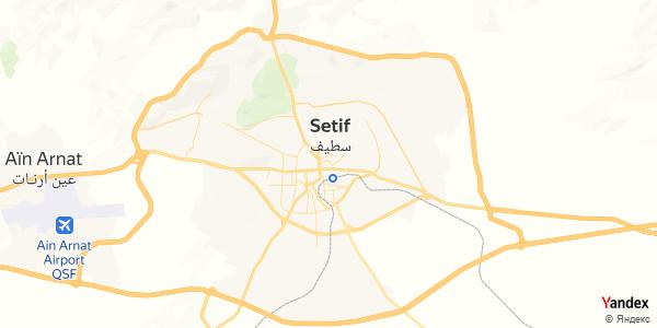 localisation de mohamedallaoua pour rencontre et tchat
