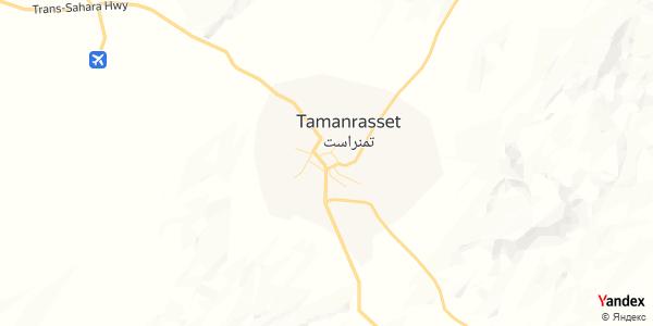 localisation de hamid1101 pour rencontre et tchat