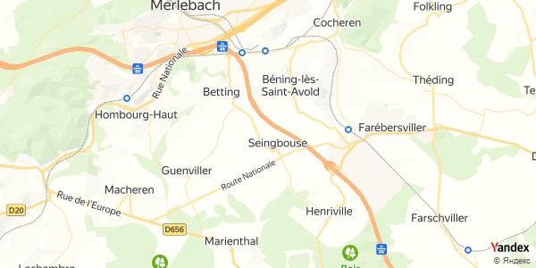 localisation de geek574 pour rencontre et tchat