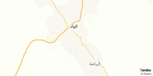 localisation de djamelhmd pour rencontre et tchat