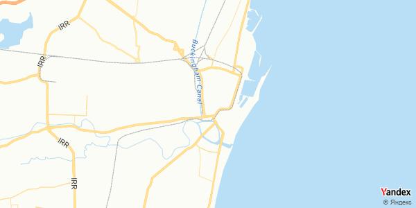 localisation de anushka pour rencontre et tchat