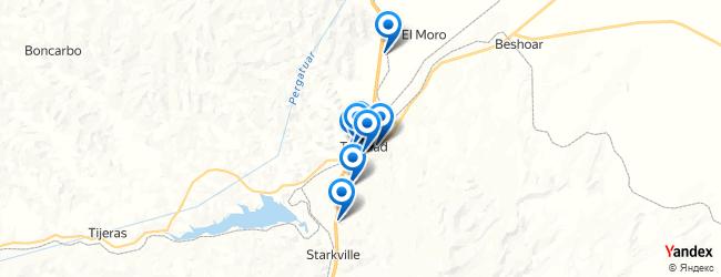 The Best Nightlife in Trinidad (Colorado) - aFabulousTrip Map Of Trinidad Colorado on map of tincup colorado, map of lake granby colorado, map of clear creek county colorado, map of san isabel colorado, map of wetmore colorado, map of aguilar colorado, map of keenesburg colorado, map of gunbarrel colorado, map of silver plume colorado, map of green mountain falls colorado, map of battlement mesa colorado, map of stratton colorado, map of severance colorado, map of cherry hills village colorado, map of cheyenne colorado, map of las animas county colorado, map of arapahoe basin colorado, map of monarch pass colorado, map of flagler colorado, map of arriba colorado,