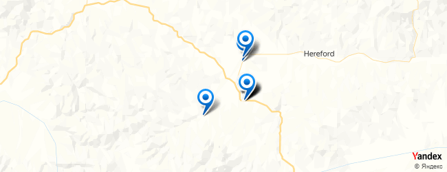 Unity Oregon Map.Top Things To Do In Unity Oregon Afabuloustrip