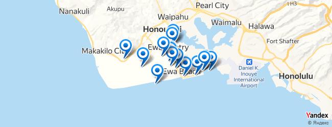 Best Outdoor Activities in Ewa Beach (Hawaii) - aFabulousTrip
