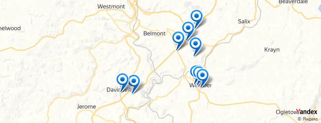 Top things to do in Windber (Pennsylvania) - aFabulousTrip on maps of warren pa, maps of wellsboro pa, maps of pleasantville pa, maps of quakertown pa, maps of oxford pa, maps of milford township pa, maps of tamaqua pa, maps of vestaburg pa, maps of chambersburg pa, maps of souderton pa, maps of lancaster pa, map of duncansville pa, maps of hershey pa, maps of new castle pa, maps of butler pa, map of towanda pa, maps of huntingdon pa, maps of doylestown pa, maps of bradford pa, street map of ebensburg pa,