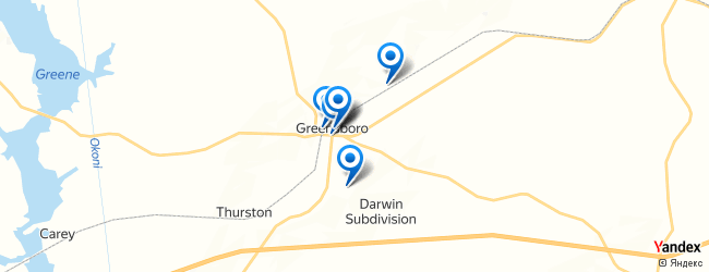Greensboro Georgia Map.Top Arts Entertainment In Greensboro Georgia Afabuloustrip